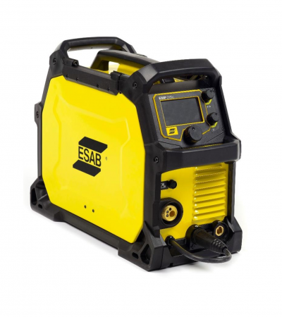 Rebel Series Welding Machines
